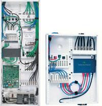 a v technologies inc design installation rh a vtechnologies com Structured Wiring Books Structured Wiring Books